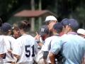 Life-Teammates-Baseball-Tourny-2011-17