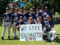 Life-Teammates-Baseball-Tourny-2011-18