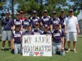 Life-Teammates-Baseball-Tourny-2011-19