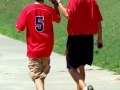 Life-Teammates-Baseball-Tourny-2011-21
