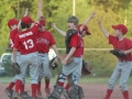 Life-Teammates-Baseball-Tourny-2011-3