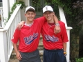 Life-Teammates-Baseball-Tourny-2011-8