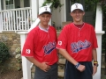 Life-Teammates-Baseball-Tourny-2011-9