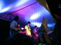 WillStock-2012-Photos-10