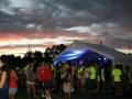 WillStock-2012-Photos-19