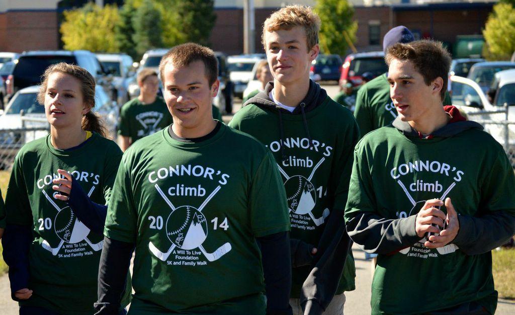 Connors Climb Pics (4)