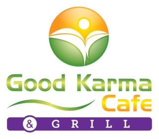 GKC Grill Logo Final