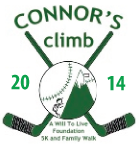 connors-climb-14-logo