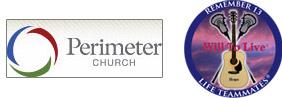 2-logos-perimeter