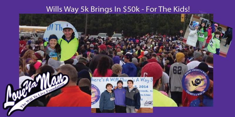 2014-5k-post-race-banner