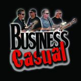 Business_Casual_logo