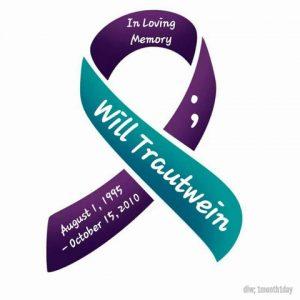 will-loving-memory-ribbon