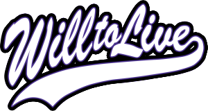 Will-To-Live-Script-Logo