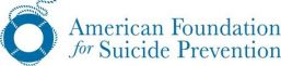 american-foundation-suicide-prevention
