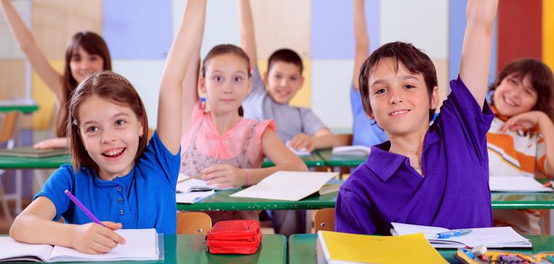 banner-classroom-kids