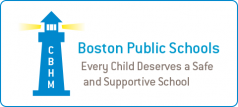 boston-public-schools
