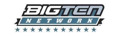 logo-big-ten
