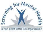 logo-screening-mental-health-sml