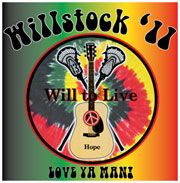 logo-small-willstock-11