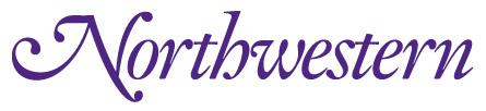 northwestern-magazine-logo