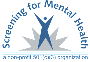 screening_for_mental_health_logo