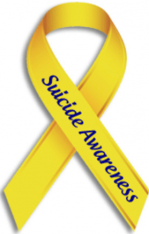 suicide-awareness-ribbon