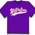 team-wtl-shirt