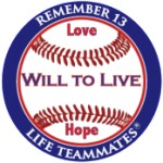 team-wtll-baseball-decal