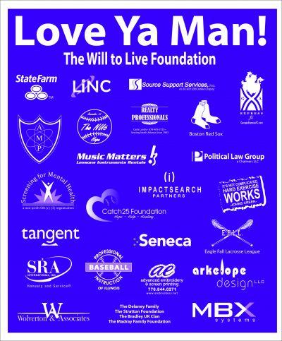 wills-way-5k-2013-sponsors