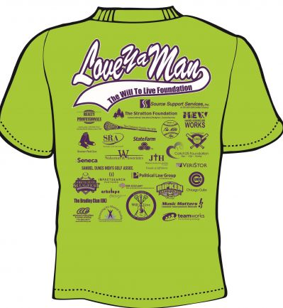 wills-way-5k-2014-sponsor-shirt