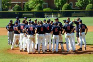 wtl-baseball-1