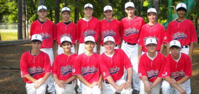 wtl-baseball-4