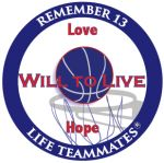 wtl-decal-basketball