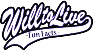 wtl-funfacts-button