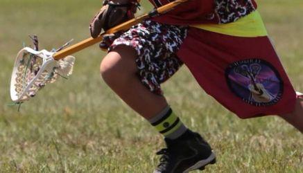 wtl-lacrosse-2