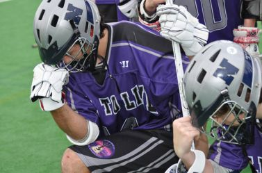 wtl-lacrosse-3