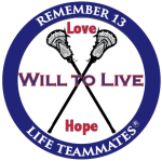 wtl-lacrosse-decal