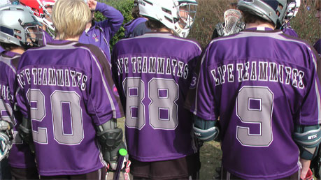 wtl-lacrosse-jersey-backs