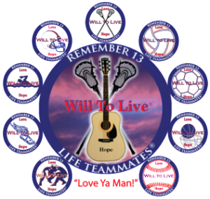 wtl-logo-and-decals