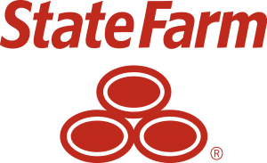 Red_SF_logo_vert_standard_RGB_3231