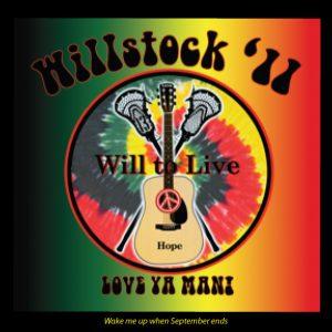 Willstock11