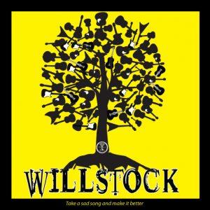 Willstock12