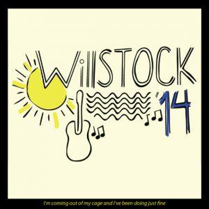 Willstock14