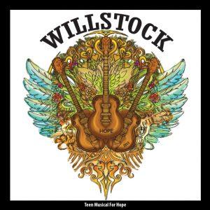 Willstock15