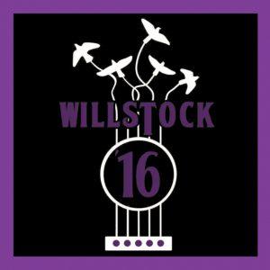 Willstock16
