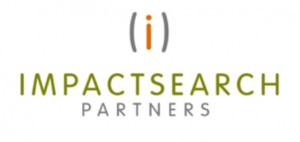 impact search partners