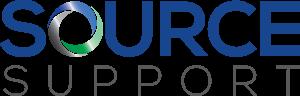 new source logo