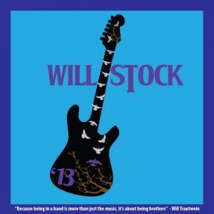 willstock-'13