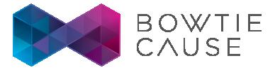 bowtie cause logo