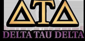 Delt-Logo2